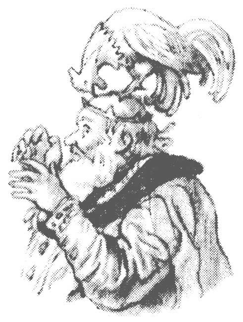 Сказки пушкина концовка к сказке о