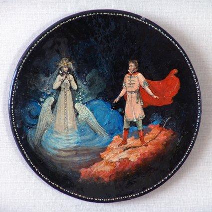 Рисунки к сказкам пушкина раскраски